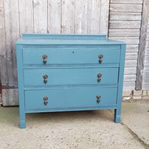 painted_chest_of_drawers